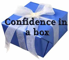 Confidence_in_a_box