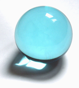 Blue_glass_ball