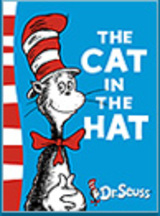 Catinthehat_1