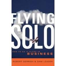 Flying_solo