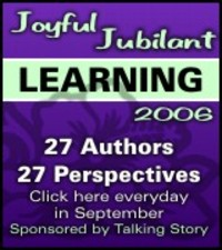 Jjlearning2006