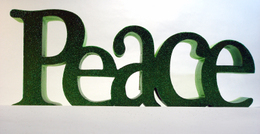 Peace_word_1
