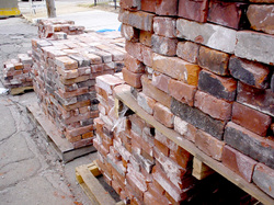 Reclaimed_bricks
